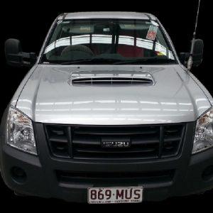 dmax2011 black-600x450