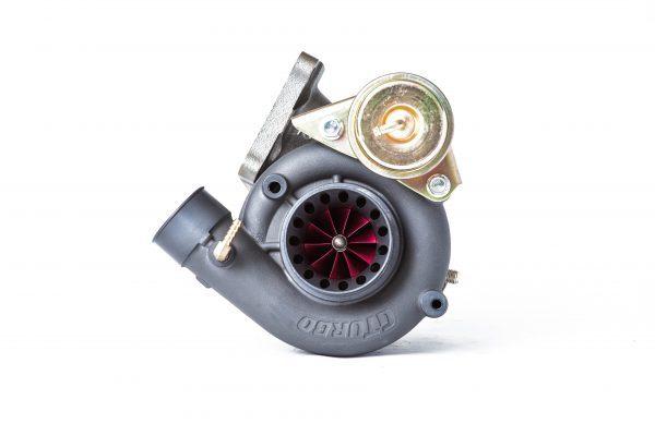 Toyota Landcruiser HD-G350