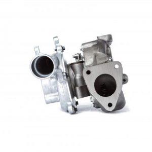 Toyota-Hilux_Prado-1KD-FTV-Grunter-Exteme-Turbo-1
