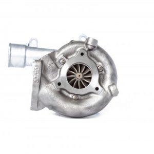 Toyota-Hilux_Prado-1KD-FTV-Grunter-Exteme-Turbo-2