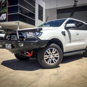 Ford_Everest_bull_bar