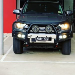 Ford_Everest_bull_bar3