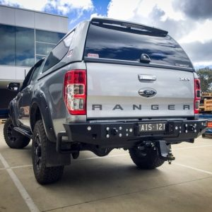 Ford_Ranger_Rear_bar