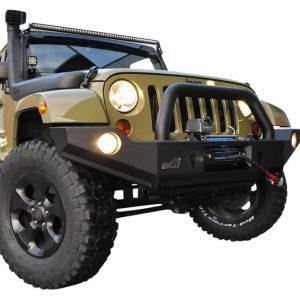 Jeep_Wrangler_bull_bar