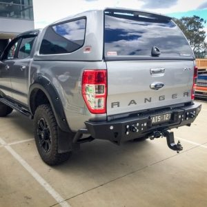Ranger_Rear_bar