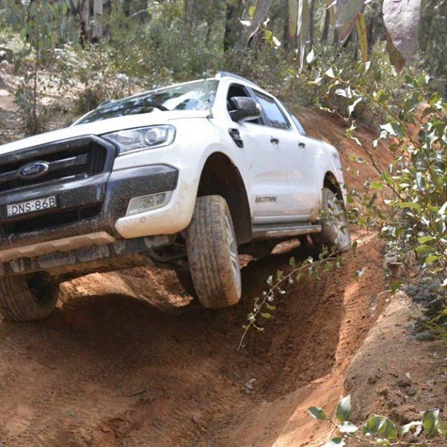 buy-lift-kit-australia