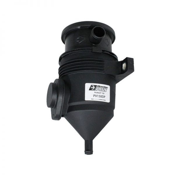 10- A 2 provent-pv150dp-catchcan