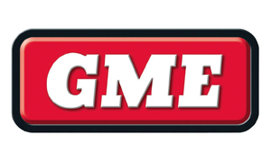 brands-gme