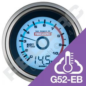 egt-boost-pressure-52mm-gauge