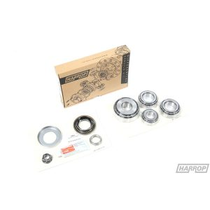 Rebuild Kit Diff Ford