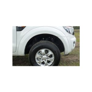 Product_fender-flares2