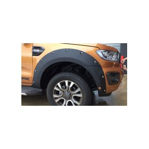 Ford Ranger Series