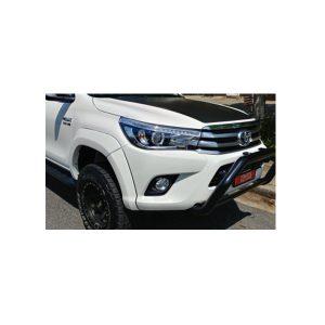 Toyota 2015~