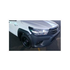 toyotahilux2015