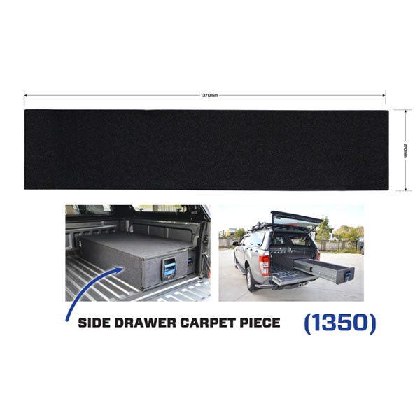 1350-Car4153273