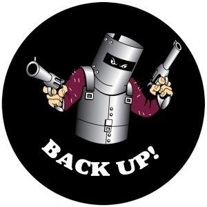 swc_backupnedkelly-4