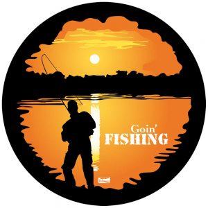 swc_goinfishing-7