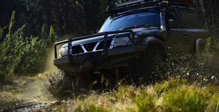 Top-4WD-products-for-your-Christmas-wish-list