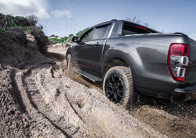 Must-Have-4WD-Aftermarket-Products-For-Summer