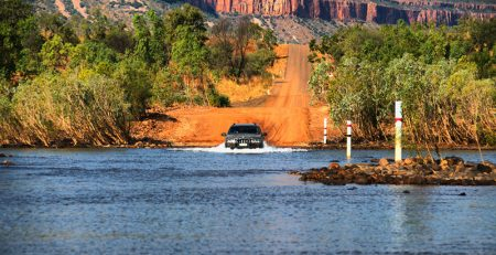 mytuff---What-are-the-most-essential-items-you-need-when-heading-to-the-outback--