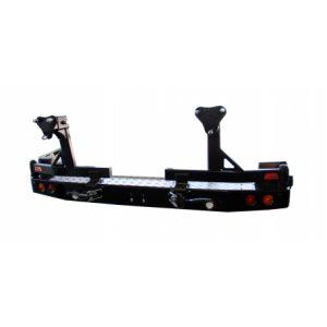 mcc-rear-bar-optional-wheel-carriersjerry-can-holders-mazda-bt50-2012-2020